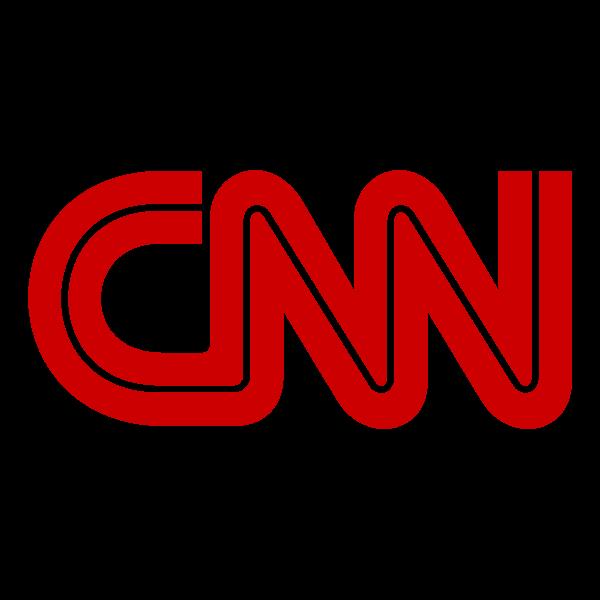CNN - forex day trading Utah - Try Day Trading