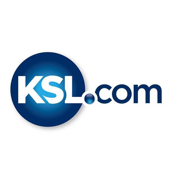 KSL - forex day trading Utah - Try Day Trading